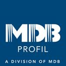 Profiles DEMDB Profil