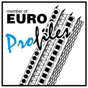 Logo_Europrofiles