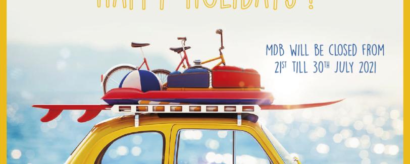 MDB_Holidays2021